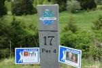 View the album 2015 Golf Classic