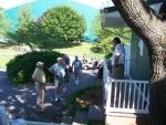 View the album 2012 Golf Classic
