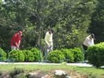 View the album 2011 Golf Classic