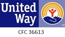 United Way of the Eastern Panhandle