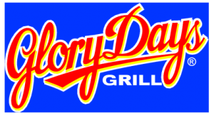 GLORY DAYS DINING FOR DOLLARS