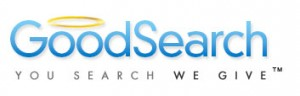 www.goodsearch.com